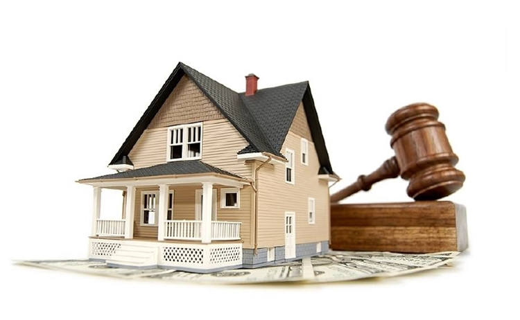 Agenti Immobiliari - sentenza cassazione
