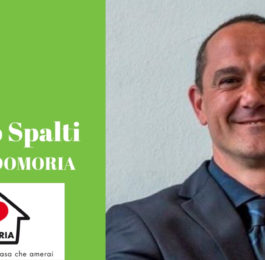 marketing e vendita immobiliare