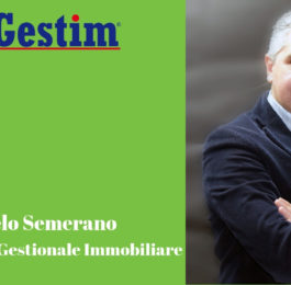 Gestim - database marketing