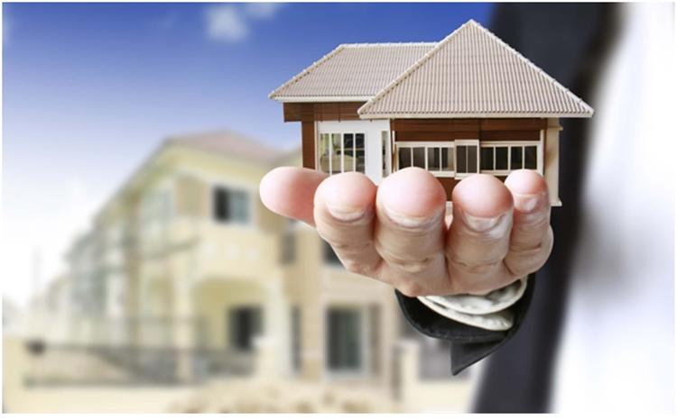 obblighi informazione agente immobiliare