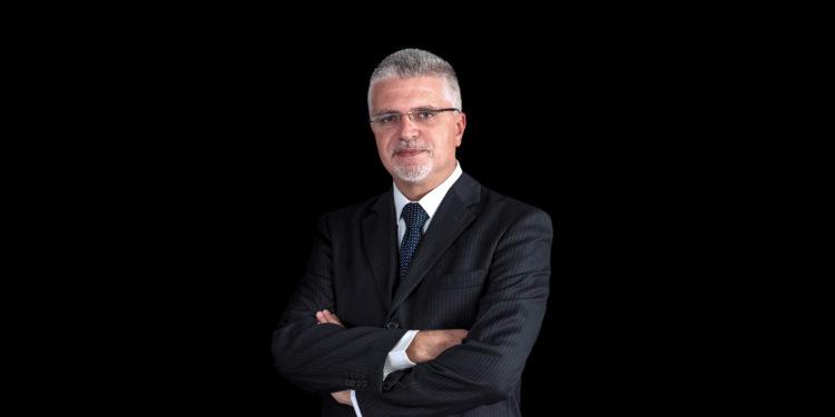 Paolo Managò - AGIM OnLine