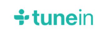 podcast tunein libero pensiero immobiliare